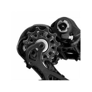 Campagnolo Super Record 11 Speed Rear Derailleur - Medium