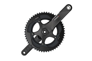 Sram Red Exogram - Road Bike - Compact Crankset - GXP 11 Speed
