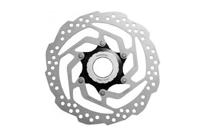 Shimano SM-RT10 - Disc Brake Rotor - Centre Lock - 160mm