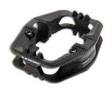 Load image into Gallery viewer, Look S-Track Cage - LT for Clipless S-Track Pedals