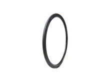 Load image into Gallery viewer, Hutchinson Sector Tubeless Road Bike Tyre Folding