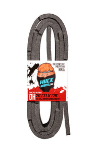 Huck Norris DH Tubeless Tyre Protection - 26/27.5/29 - Single