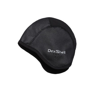 DexShell - Winter Cycling Skull Cap - Windproof - DH312