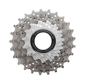 Campagnolo Chorus 11 Speed Road Bike Cassette