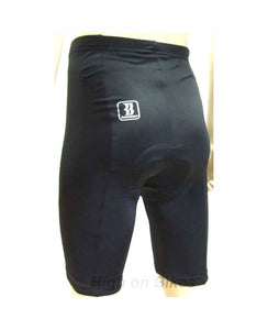 Biemme Special Line Lycra Cycling / Bike Shorts