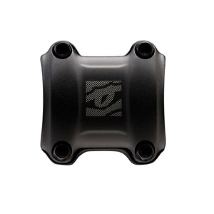 Race Face Chester - 35mm - Mountain Bike Handlebar Stem