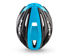Load image into Gallery viewer, MET Strale Road Bike Cycling Helmet