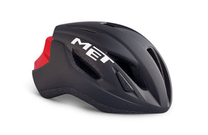 MET Strale Road Bike Cycling Helmet