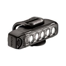 Load image into Gallery viewer, Lezyne Strip Drive 400 - Front Light