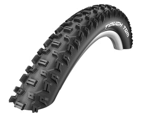 Schwalbe Tough Tom K-Guard Cross Country Tyre - Rigid