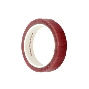Effetto Mariposa Carogna Medium Adhesive Tubular Tape - 1 Wheel - 20mm
