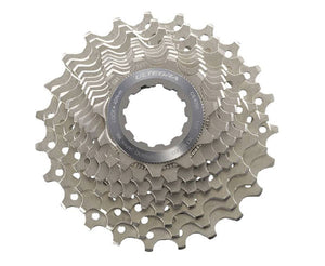 Shimano Ultegra 6700 Road Bike 10 speed Cassette
