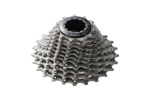 Shimano Ultegra 6800 Road Bike - 11 speed Cassette