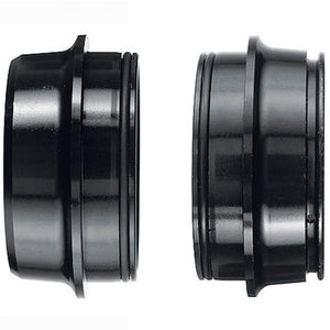 Campagnolo Ultra-Torque OS-Fit lntegrated Bottom Bracket Cups BB30 86 x 41