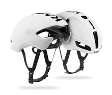 Load image into Gallery viewer, Kask Utopia - Cycling Helmet