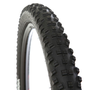 WTB Vigilante TCS - Mountain Bike Tyre Folding