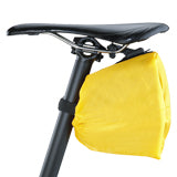 Load image into Gallery viewer, Topeak Wedge Pack II Bike Seat Saddle Bag CLIP Medium
