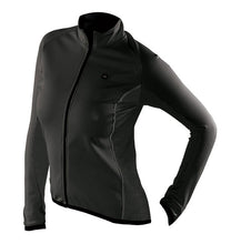 Load image into Gallery viewer, De Marchi Womens Contour Plus Jacket