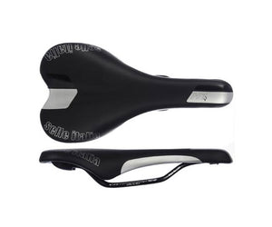Selle Italia X1 Lady MTB / Road Bike Seat / Saddle