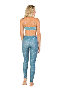 Surf legging isla