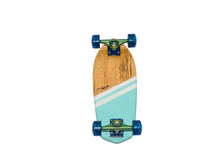 Skate Mini Crusier SAL Diamond