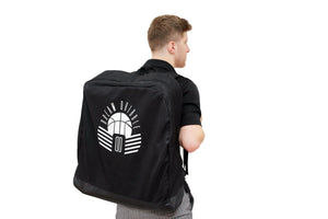 Dream Dribble®️ Carrying Case