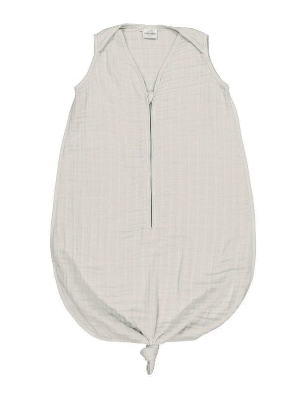 MOUMOUT - Colette / Almond sleeping bag