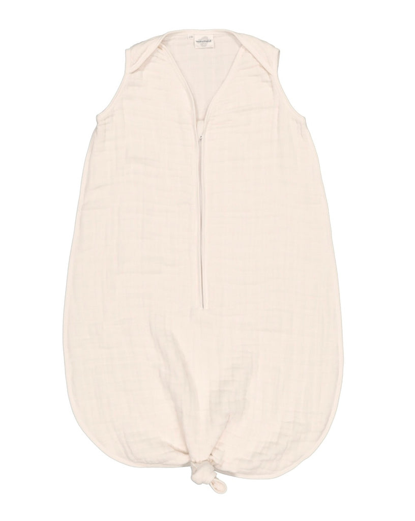 MOUMOUT - Colette / MilK sleeping bag