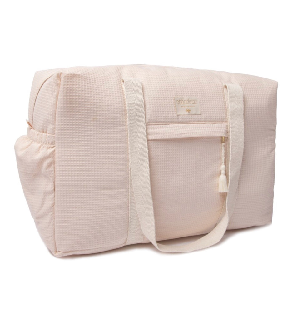 Opera House dream pink bag