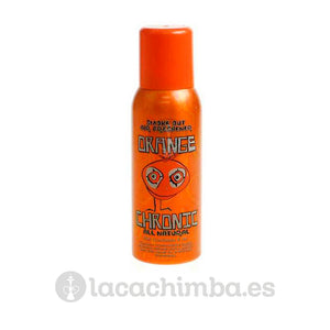 Ambientador Antitabaco Orange Cronic 4oz