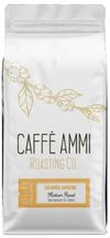 Colombia Supremo <BR> Medium Roast <BR>Dark Chocolate, Full Bodied <BR> 12oz