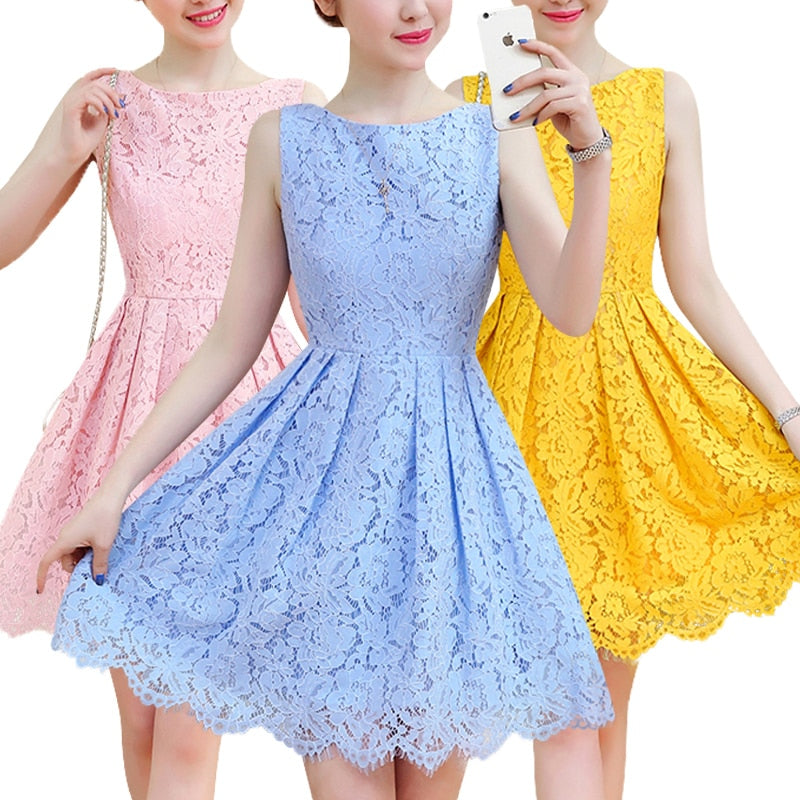 54171cc2975 Teen Girls Lace Dress Special Occasion Dresses for Girls Weddings Parties  Teen Girls Dress (E