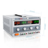 DC Power Supply, HY3005F, Dr.meter