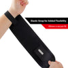 Red Magnetic Wrist Bands, Dr.meter