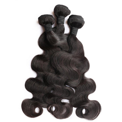 Premium Virgin Body Wave (1932362842212)