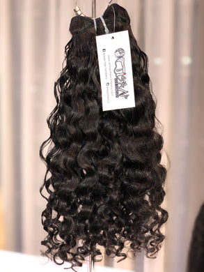 Premium Virgin Dream Curl (1932235276388)