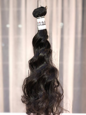 Premium Virgin Signature Loose Wave (1932644188260)