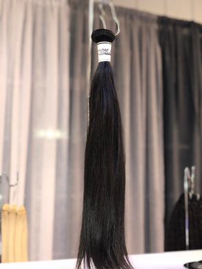 Premium Virgin Silky Straight (1931529158756)