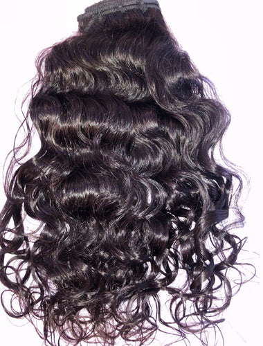 Raw Virgin Indian Bundles (3614671896676)