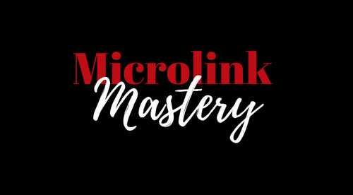 Microlink Mastery