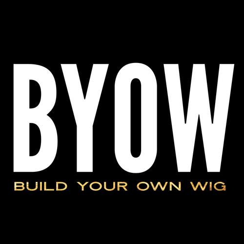 Build Your Own Wig (Total Custom Unit)