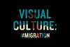 VISUAL CULTURE: India's Migrant Crisis