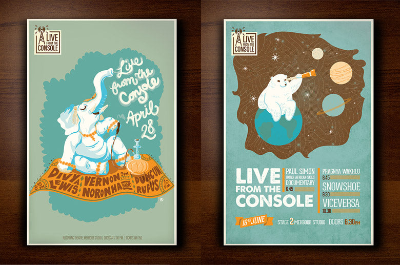 2014/12/Console_posters1.jpg