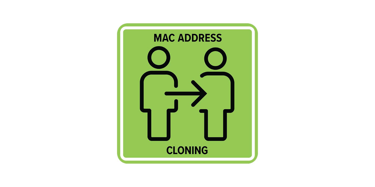 Targus Releases MAC Address Clone Utility Version 1.01.024