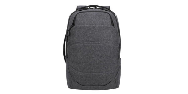 Targus Groove X2 Max Laptop Backpack