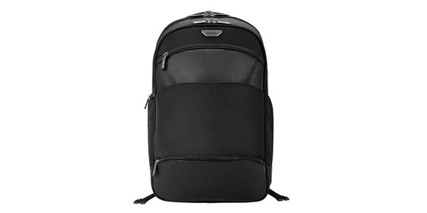 Targus Mobile ViP Laptop Backpack