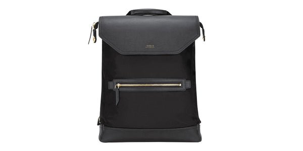 Targus Newport Convertible 2- in-1 Messenger/Backpack