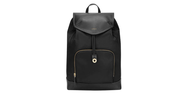 Targus Newport Drawstring Backpack
