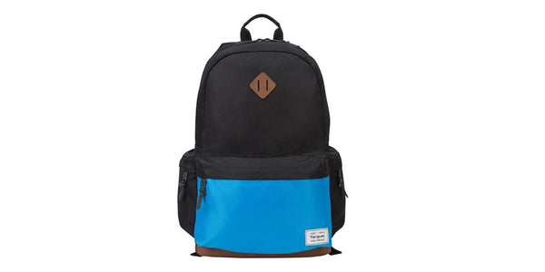 Targus Strata II Laptop Backpack