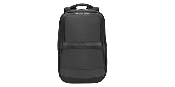 Targus CitySmart Laptop Backpack
